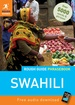 Woordenboek Taalgids Swahili | Rough Guides
