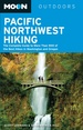 Wandelgids Pacific Northwest Hiking | Moon Travel Guides
