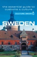 Reisgids Culture Smart! Sweden - Zweden | Kuperard