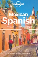 Mexican Spanish – Mexicaans Spaans