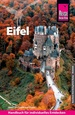 Reisgids Eifel | Reise Know-How Verlag