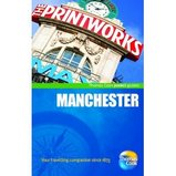 Reisgids Manchester pocket guide : Thomas Cook 9781848484573 :