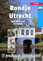 Fietsgids Rondje Utrecht met picknick recepten   Verba