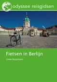 Fietsen in Berlijn   Odyssee Reisgidsen