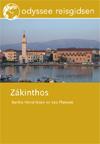 Reisgids Z�kinthos / Zakynthos   Odyssee Reisgidsen