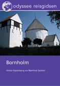 Reisgids Bornholm   Odyssee Reisgidsen