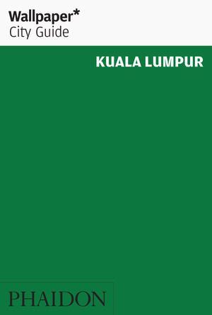 Reisgids Wallpaper Kuala Lumpur   Phaidon