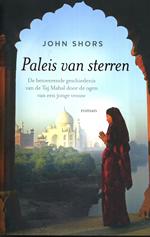 Reisverhaal Paleis van sterren    John Shors
