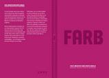 Fiets Architectuur Route Boekje FARB   Platform Gras