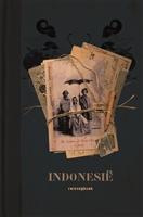 Reisdagboek Indonesië   Elmar