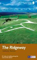 Wandelgids The Ridgeway - National Trail Guides : Aurum :