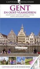 Capitool Gent en Oost-Vlaanderen   Capitool Reisgidsen