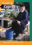 Reisgids TE GAST IN Cyprus   Informatie Verre Reizen