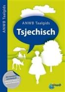 Taalgids Tsjechisch   ANWB