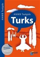 Taalgids Turks   ANWB