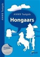 Taalgids Hongaars   ANWB