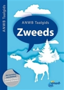 Taalgids Zweeds   ANWB