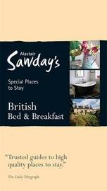 Accomodatiegids Special Places to stay: British Bed & Breakfast : Alastair Sawday's :