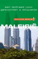 Cultuur Bewust Maleisië - Een leidraad voor gewoonten en etiquette   Elmar