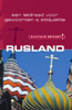 Reisgids Cultuur bewust Rusland   Elmar