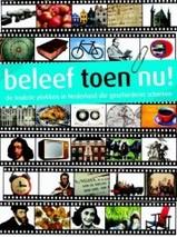 Reisgids Beleef toen nu !  De leukste plekken in Nederland die geschiedenis schreven   Mo Media