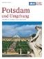 Kunstreisgids - Kunstreisef�hrer Potsdam   Dumont verlag