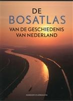 De Bosatlas van de geschiedenis van Nederland   Noordhoff uitgevers