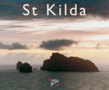 Reisgids - informatieboekje St. Kilda   Colin Baxter