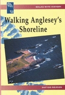 Wandelgids Walking Anglesey's Shoreline : Llygad Gwalch :