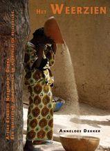 Reisverhaal Het Weerzien - Afrika expeditie Nederland - Ghana   Boekscout