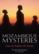 Reisverhaal Mozambique Mysteries - Lisa St. Aubin De Teran   Virago