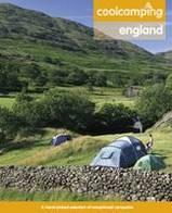 Campinggids Cool Camping England : Punk :