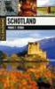 Reisgids Dominicus Schotland : Gottmer :