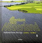 De bovenkant van Nederland   Karel Tome�   Karel Tomei