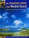 Reisgids De mooiste plek van Nederland   Kosmos
