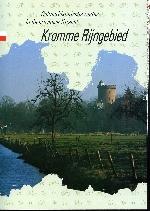 Fietsgids Kromme Rijngebied    R. Blijdenstijn