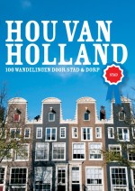 Wandelgids Hou van Holland   Mo Media