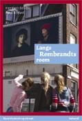 Reisgids Langs Rembrandts roem   Salome