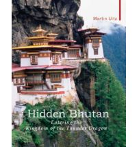 Reisverhaal Hidden Bhutan: Entering the Kingdom of the Thunder Dragon   Armchair Traveller