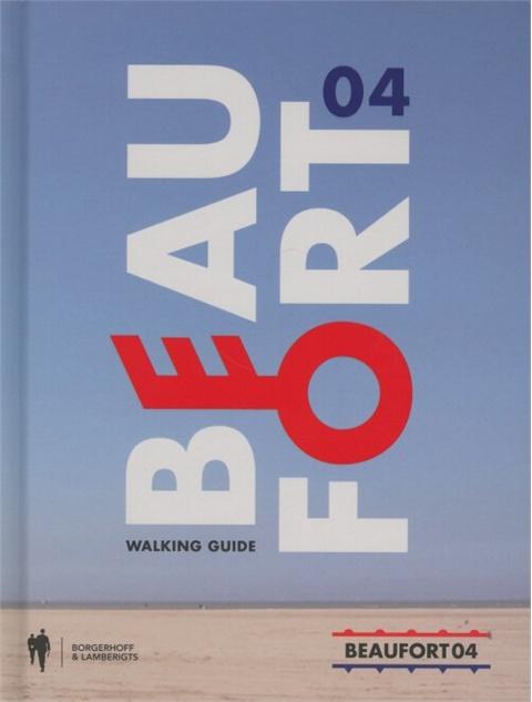 Wandelgids Beaufort 04   Borgerhoff