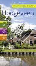 Watererfgoedroutes Hoogeveen   In Boekvorm