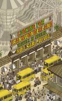 Reisverhaal Looking for Transwonderland   Noo Saro Wiwa   Noo Saro-Wiwa