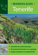 Wandelgids Tenerife   Deltas   Peter Mertz
