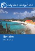 Reisgids Bonaire   Odyssee reisgidsen