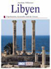 Kunstreisgids - Kunstreiseführer Libyen - Libië   Dumont verlag