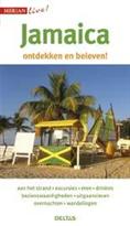 Reisgids Jamaica   Merian Live - Deltas