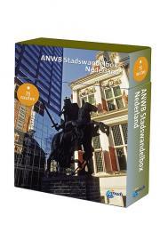 Stadswandelbox Nederland   ANWB