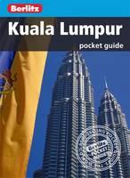 Reisgids Kuala Lumpur   Berlitz