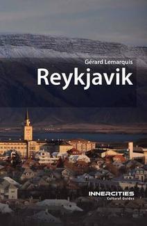 Reisverhaal Reykjavik   Gerard Lemarquis   Lemarquis