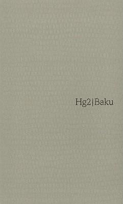 Reisgids A Hedonist's Guide to Baku   Hg2   Ben Illis